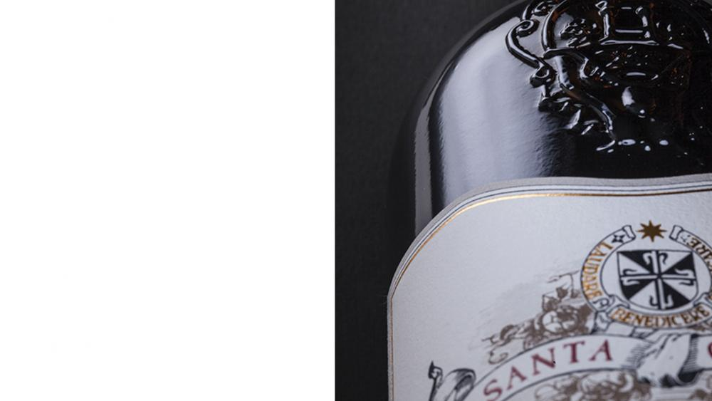 93 points for our Santa Caterina 2012 in the Wine Enthusiast's buying guide